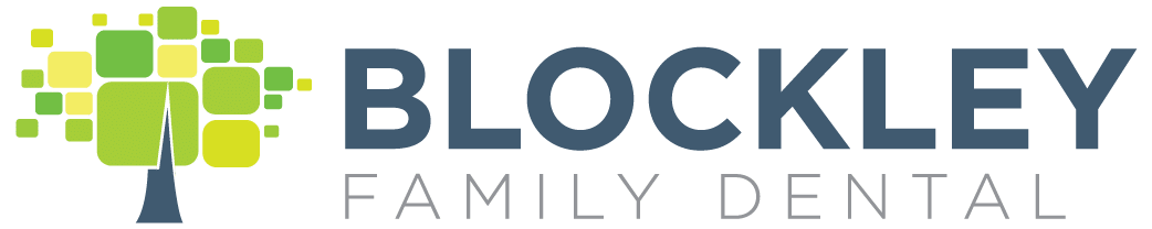 Blockley Family Dental